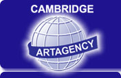 CAMBRIDGE ART AGENCY